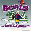 Boris 0009785.jpg