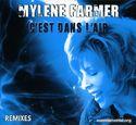 Mylene Farmer 0010706.jpg