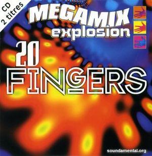 20 Fingers 0000736.jpg