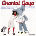 Chantal Goya 00106.jpg