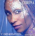 Corona 0019201.jpg