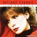 Mylene Farmer 0011462.jpg
