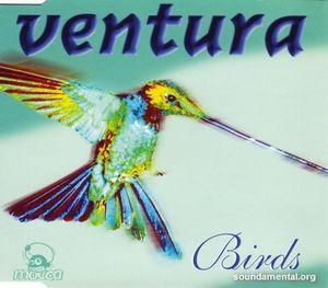 Ventura 0015515.jpg