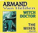 Armand Van Helden 0017382.jpg