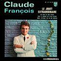Claude Francois 00014.jpg