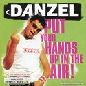 Danzel 0019105.jpg