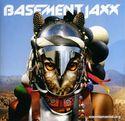 Basement Jaxx 0013341.jpg