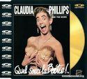 Claudia Phillips 0008021.jpg