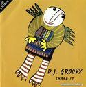 DJ Groovy 0006494.jpg