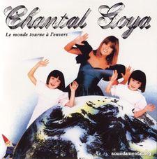 Chantal Goya 0017960k.jpg