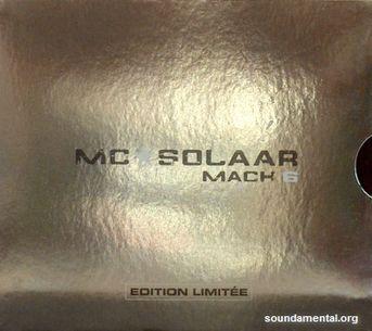 MC Solaar 0014719.jpg