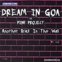 Dream In Goa 00002.jpg