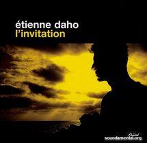 Etienne Daho 0013892.jpg