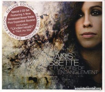 Alanis Morissette 0009421.jpg