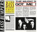 Bass Bumpers 0004640.jpg