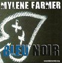 Mylene Farmer 0011720.jpg