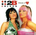 2 Black 0003457.jpg