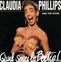 Claudia Phillips 0008300.jpg