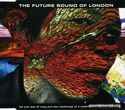 The Future Sound Of London 00007.jpg