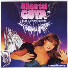 Chantal Goya 0017960m.jpg