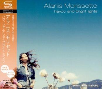Alanis Morissette 0015341.jpg