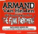 Armand Van Helden 0005777.jpg