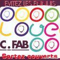 CFab 0009204.jpg