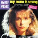 Mylene Farmer 0011457.jpg