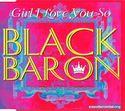 Black Baron 0009462.jpg