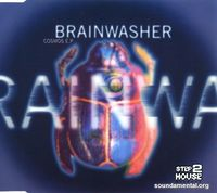 Brainwasher 0013451.jpg