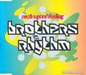 Brothers In Rhythm 0009944.jpg