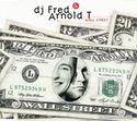 DJ Fred 00021.jpg