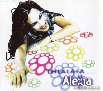 Alexia 0019076.jpg