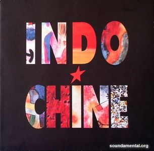 Indochine 0013327.jpg