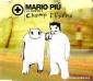 Mario Piu 0009117.jpg