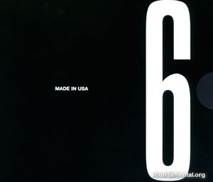 Depeche Mode 0013516.jpg
