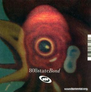 808 State 0004839.jpg