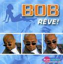Bob 0011220.jpg