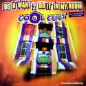 Cool Cult 0010434.jpg