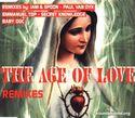 Age Of Love 0011081.jpg