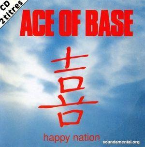 Ace Of Base 0004723.jpg