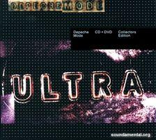 Depeche Mode 0013533.jpg
