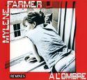Mylene Farmer 0016687.jpg