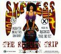 S-Express 0009130.jpg