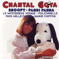 Chantal Goya 0017960h.jpg