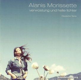 Alanis Morissette 0015340b.jpg