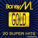 Boney M 0005484.jpg