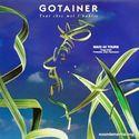 Richard Gotainer 0020827.jpg