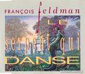 Francois Feldman 0003055.jpg