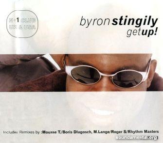 Byron Stingily 0007134.jpg
